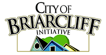 city of briarcliff initiative