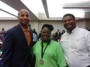 Clayton County Citizens Will Get to Vote on MARTA Penny this