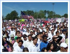 immigrationrally2