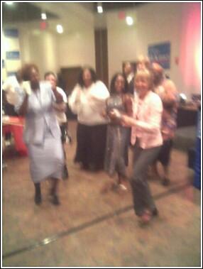 mckinney_dancing_1