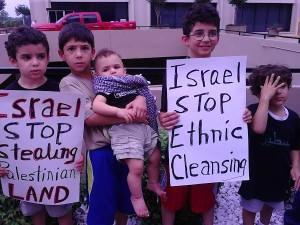 palestine 3