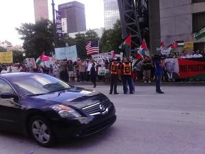 palestine 4