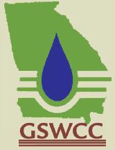 GWSCC