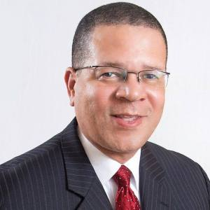 Beau ... Has Resigned From The Atlanta Fulton County Recreation Authority  (AFCRA), After Being Asked To Do So By County Commission Chair John Eaves  (District 7).
