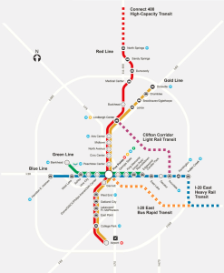 marta 8 billion map