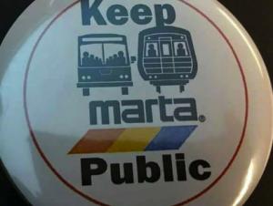 keep marta public