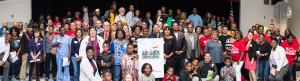 turner field community benefits coalition