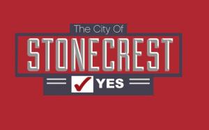 stonecrest yes