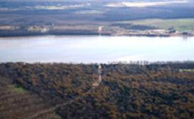 sabal-trail