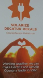 solarize-decatur