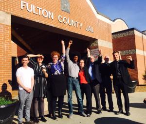 fulton county jail