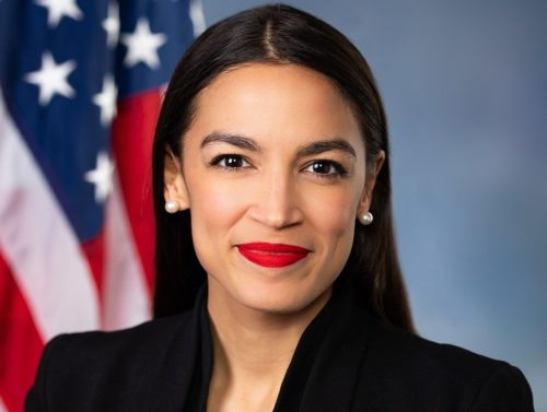 8d3c2027c15 Green New Deal Introduced by U.S. Rep. Ocasio-Cortez and Sen. Markey ...
