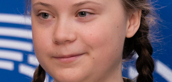 Greta_Thunberg_at_the_Parliament_(46705842745)_(cropped)